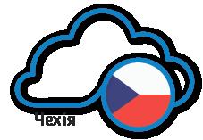 Дата центри Чехія