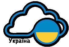 Дата центри Україна