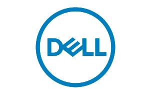 Dell Software: NetVault Backup