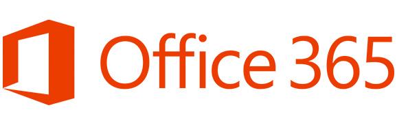 Office 365 - складова частина Microsoft 365