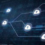 Переваги хмарної IT- інфраструктури для підприємств і організацій