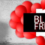 Як IT-департамент рітейлера зможе перетворити «чорну п'ятницю» у світлий день
