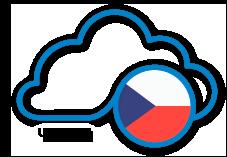 Дата центры Чехия