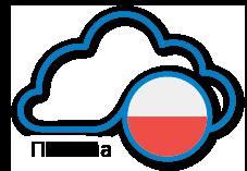 Дата центры Польша