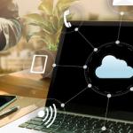 Проекты автоматизации на облачной инфраструктуре