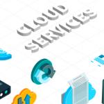 «Новая Почта Интернешнл» в бизнес-облаках TechExpert