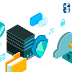 Оптимізація IT-інфраструктури Sanoma Media Ukraine