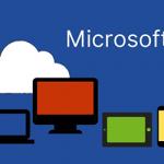 Користуйтесь Microsoft 365 безкоштовно протягом 6 місяців