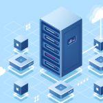 Лучшее решение Business Continuity на базе облачной службы AZURE