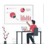 Объем данных увеличивается: что делать и где хранить?