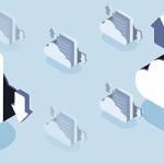 Як оптимізувати витрати на бекапи у хмарі?