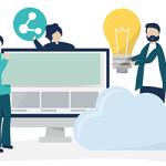 От традиционных решений к облачным: как меняется ИТ-рынок