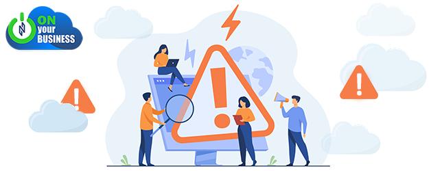 6 cloud migration mistakes