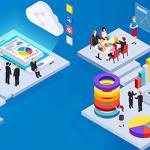 5 сценариев использования облака для бизнеса