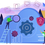 Чому бекап так важливий для захисту даних компанії?