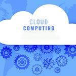 Поняття хмарних обчислень: основні моделі та характеристики