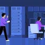 Покупка или аренда сервера: как сэкономить