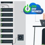Когда стоит переходить на VPS сервер?