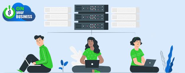 vps or virtual hosting