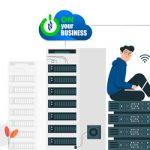 6 вариантов использования VPS сервера