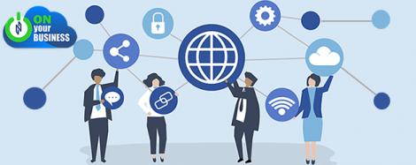 8 причин для перенесення ІТ-інфраструктури в хмару