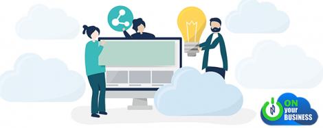 Від традиційних рішень до хмарних: як змінюється ІТ-ринок