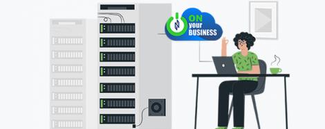 Коли варто переходити на VPS сервер?